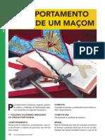 Comportamento etico de um Macom - por Marco Antonio Sellani.pdf
