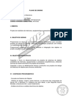 DocumentoConteudoProgramatico (1)
