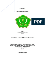 Peper-Demam-Typoid.doc