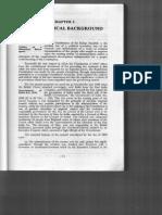 Pearson General Knowledge Manual Pdf