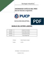 TRABAJO FINAL SICOLOGIA.docx