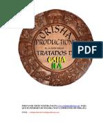 Tratado de Olokun.pdf