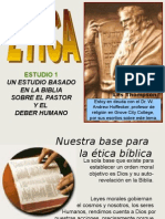 1 Etica Pastor y Deber Humano611
