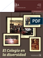 Revista Traducción Sep-Nov