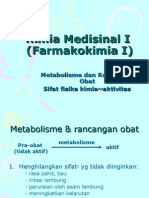 Kimia_Medisinal_I_bag_2.ppt