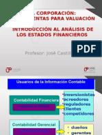 Unidad 1 Introd Anal Financiero