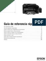 L555_Guía de referencia rápida - español[1] Copy.pdf
