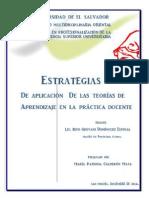 Tarea Final Del Psicologia Educativa(Paty)