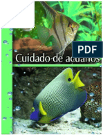 Cuidado de Acuarios.pdf