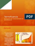 TermofLuenCIA