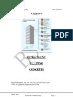E4-E5 Architecture Chapter-6 Intelligent Building Concepts (1).pdf