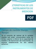 CARACTERISTICAS-DE-LOS-INSTRUMENTOS-DE-MEDICION-resumido2.ppt