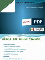oracle adf online training in hyderabad.pptx
