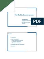 Naiara Sanchez - Rabin Cryptosystem (1)