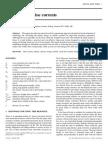 Fraenkel 2002 PIMEa - Power From Marine Turbines_3