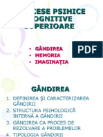 procese_psihicecognitive_superioare