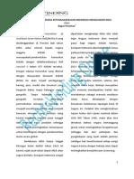 KETENAGAKERJAAN INDONESIA MENGHADAPI MEA.pdf