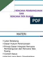 Bintek Malang