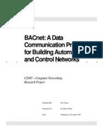 bacnet.pdf