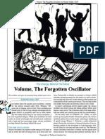 S&C - Volume, The Forgotten Oscillator.pdf