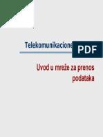 Uvod u mreze za prenos podataka (2).pdf