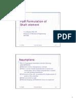Shaft FEM.pdf