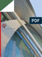2012BechtelReportFinal.pdf