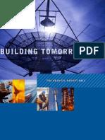 2011_Bechtel Report.pdf