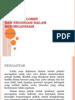memahamilobby-130730204104-phpapp02