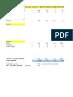 foodlogtemplate (1)