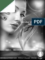 WebDevDéploiement.pdf