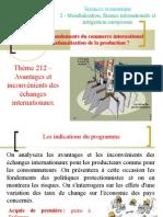 thème 212  - libre-échange et protectionnisme.ppt
