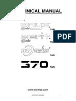 2007-Hub-Technical-Manual_Onyx_Cerit_370.pdf