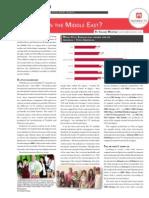 Article 2015.pdf