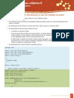 DSC_DPO2_U2_11