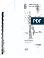 Transmission Tower(Optimal Design)
