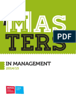 Masters Students HB 2014-2015 - Msc Management updated Nov 2014.pdf
