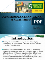 finaldcmhariyali-091024081442-phpapp02
