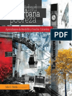 Davila_2012_Movilidad_urbana_y_pobreza_UCL_UNAL.pdf