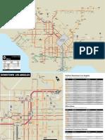 LA Metro - 12min map eng(1)