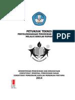 juknis-sekolah-rumah_2-Juni-2014