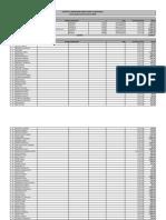 Izvjesce_o_primljenim_donacijama_2014.pdf
