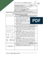 ACROSPORT 3.pdf
