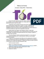 Acessando a Onion - Fábrica de Noobs.pdf