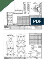 TORRE TRIANGULAR 24 m_EEQ_REV. 1.pdf