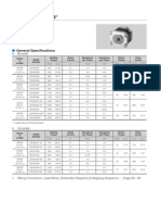 Hybrid_Stepper_Motors_23HS_Series.pdf