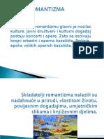 7.__ROMANTIZAM