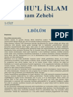 (748) Tarihu'l İslam-İmam Zehebi-.pdf