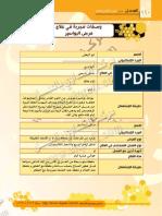 160 وصفات مجربة في علاج البواسير.pdf