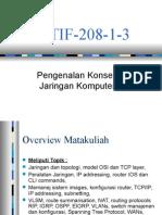 Bab 1-1.ppt